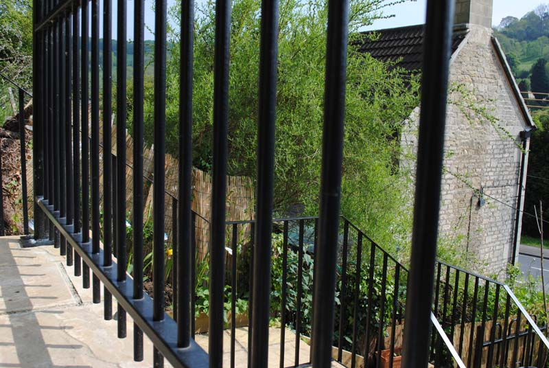 metal-railings-patio