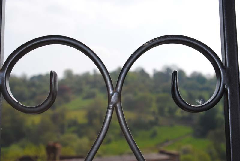 ornamental-railings